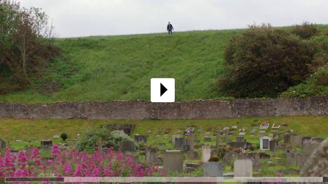 Zum Video: Broadchurch