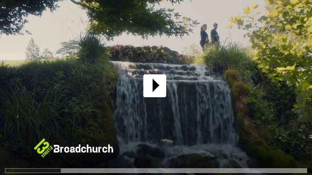 Zum Video: Broadchurch