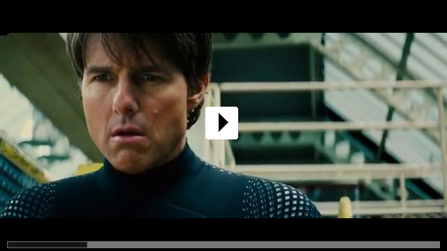 Zum Video: Mission: Impossible - Rogue Nation