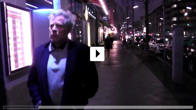 Zum Video: Amok - Hansi geht's gut