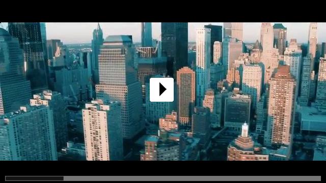 Zum Video: Unfreedom