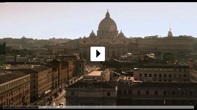 Zum Video: The Vatican