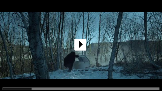 Zum Video: Kill Billy