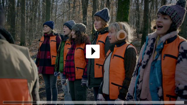 Zum Video: Orange Is the New Black