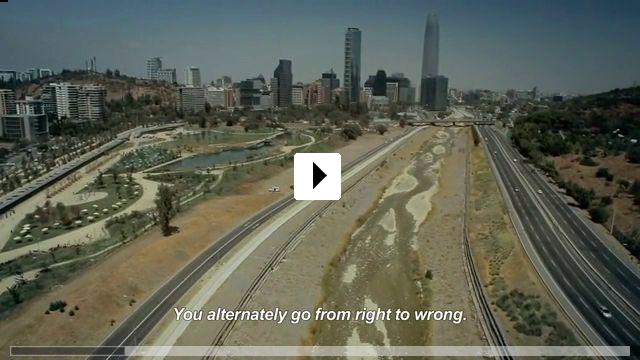 Zum Video: In the Grayscale