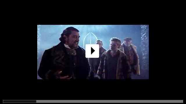 Zum Video: Wintersonnenwende - Die Jagd nach den sechs Zeichen...Lichts