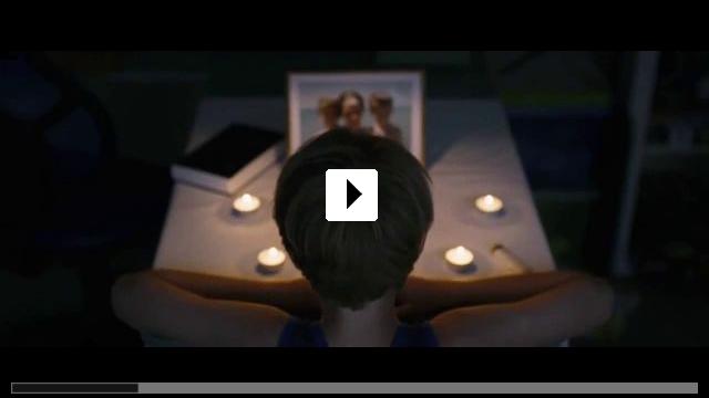 Zum Video: Ich seh, Ich seh