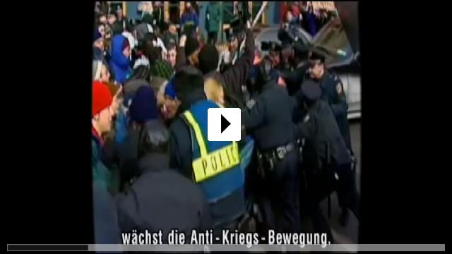 Zum Video: Die Regeln der Gewalt