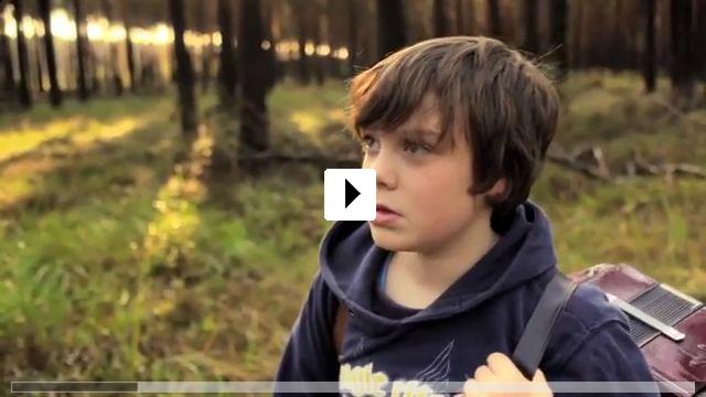 Zum Video: Reuber