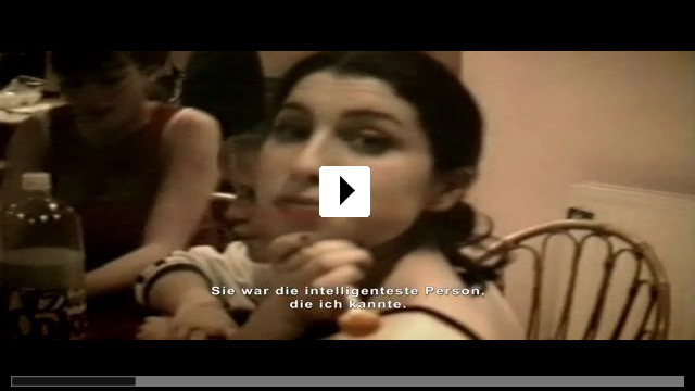 Zum Video: Amy