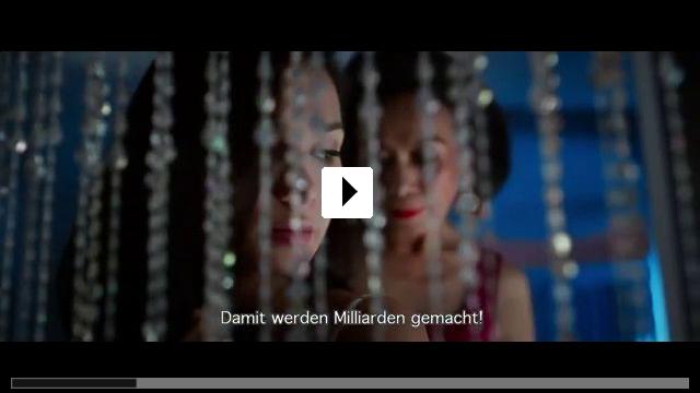 Zum Video: Skin Trade