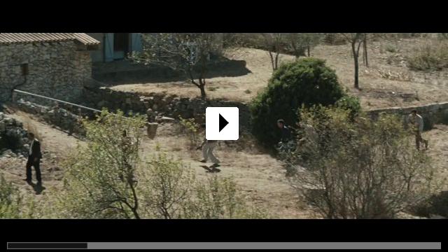 Zum Video: Der Unbestechliche - Mörderisches Marseille