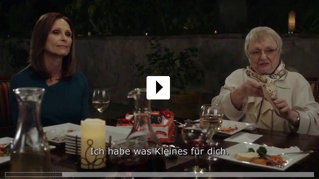 Zum Video: Beste Freundinnen für immer