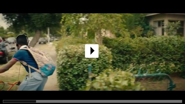 Zum Video: Dope