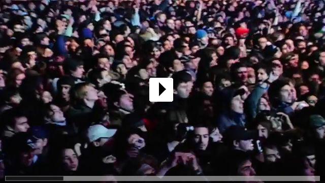 Zum Video: Hillsong: Let Hope Rise
