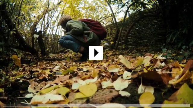 Zum Video: Antboy 2 - Die Rache der Red Fury