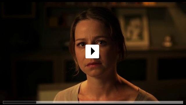 Zum Video: Lichtgestalten