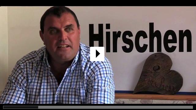 Zum Video: Hirschen - Da machst was mit!