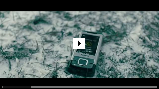 Zum Video: The Wrong Mans - Falsche Zeit, falscher Ort