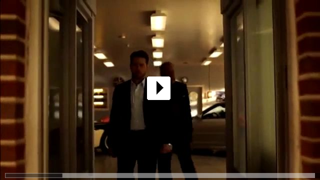 Zum Video: Call Me Fitz