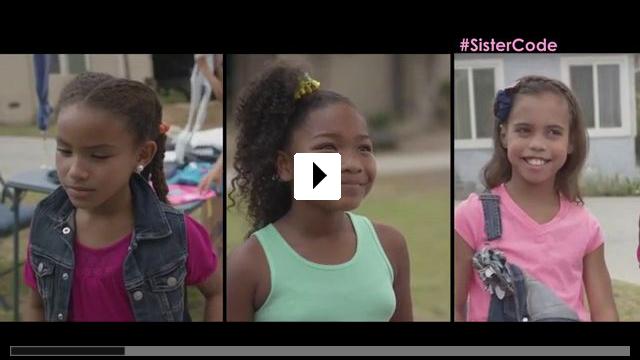Zum Video: Sister Code