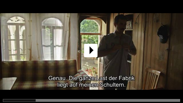 Zum Video: Eksik