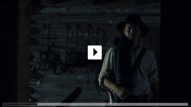 Zum Video: Echoes of War