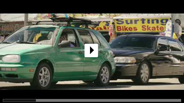 Zum Video: Ride