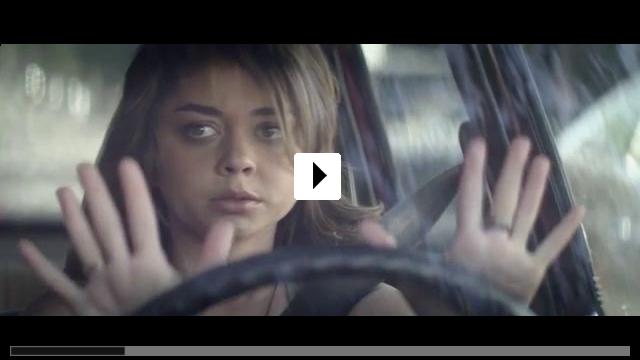 Zum Video: See You in Valhalla