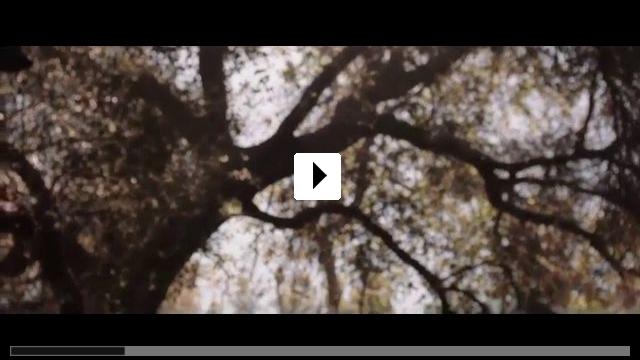 Zum Video: The Barber