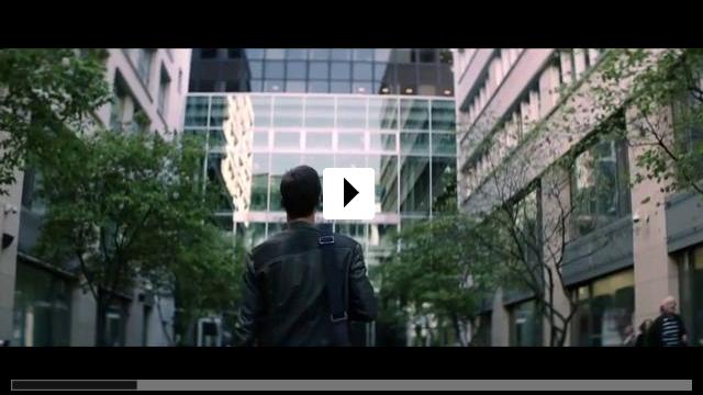 Zum Video: Die Lügen der Sieger