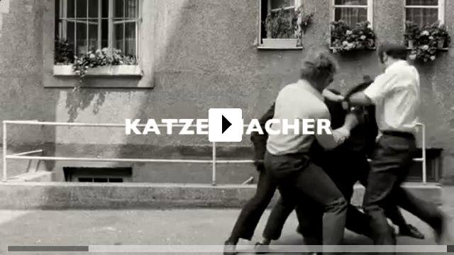 Zum Video: Fassbinder