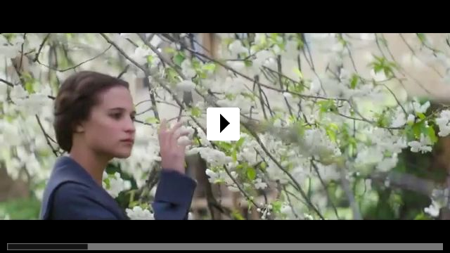Zum Video: Testament of Youth