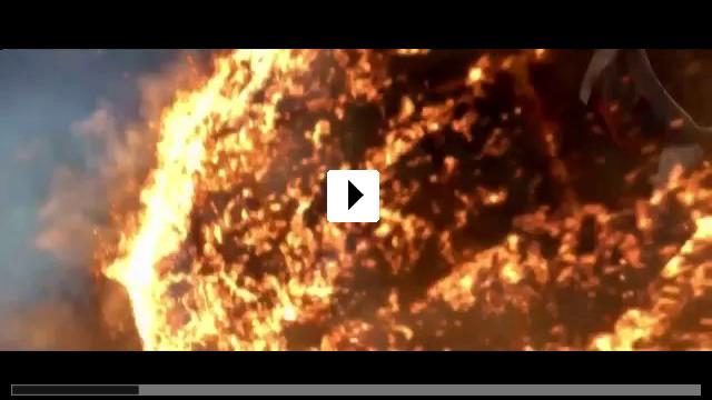 Zum Video: Battle for Skyark