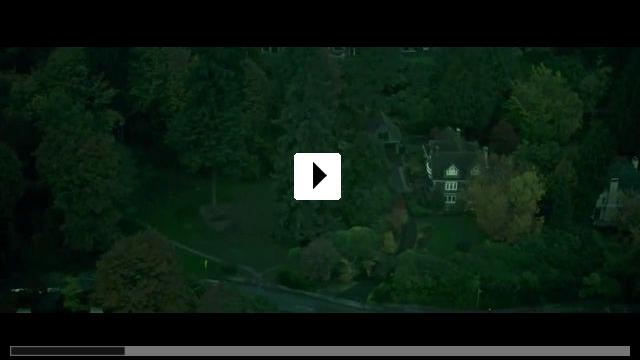Zum Video: Kurt Cobain - Tod einer Ikone
