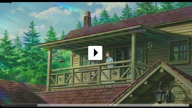 Zum Video: Erinnerungen an Marnie