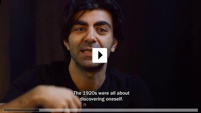 Zum Video: Von Caligari zu Hitler