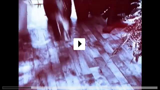 Zum Video: Dunkle Lust 2
