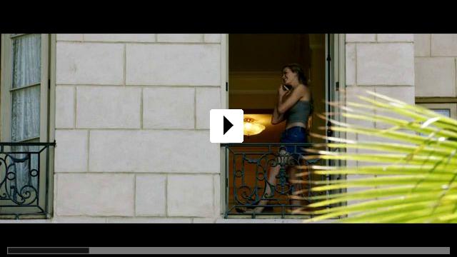 Zum Video: Stretch