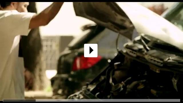 Zum Video: Nice Places to Die
