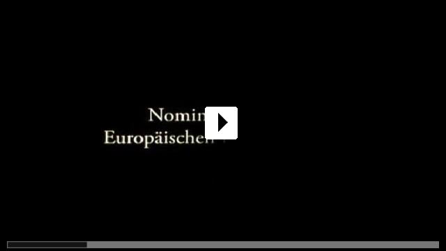 Zum Video: 4 Monate, 3 Wochen und 2 Tage