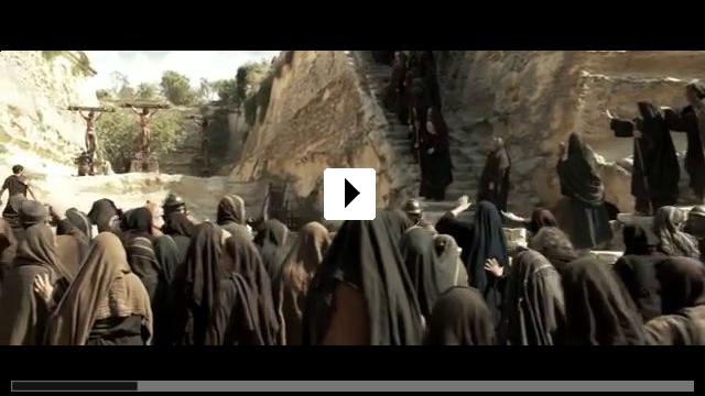 Zum Video: Auferstanden
