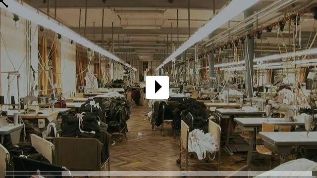 Zum Video: Made in Ash