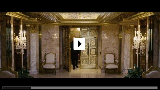 Zum Video: Selfless
