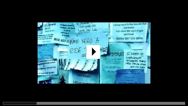 Zum Video: Der eisige Tod