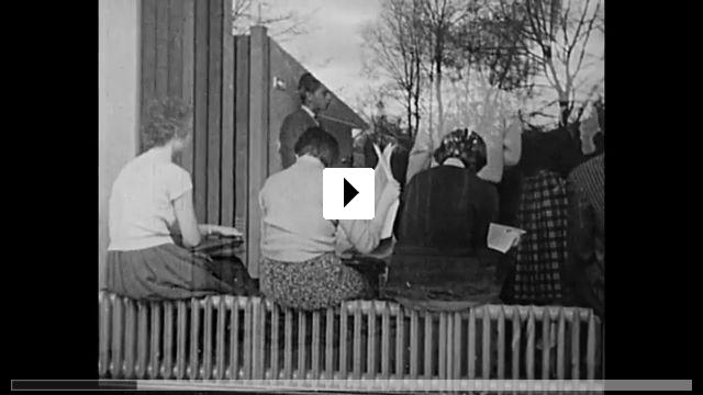 Zum Video: Eine deutsche Jugend