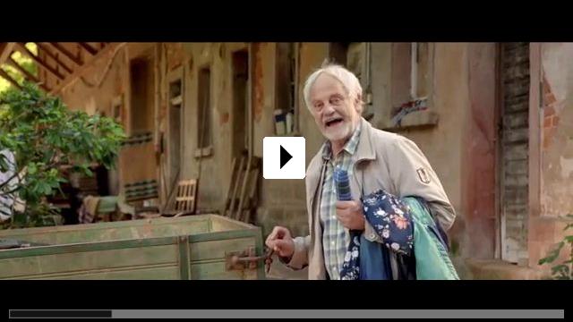 Zum Video: Täterätää - Die Kirche bleibt im Dorf 2