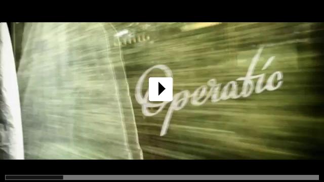Zum Video: Operatic