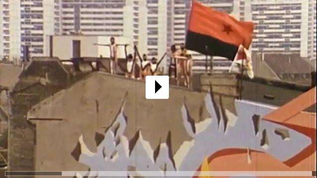 Zum Video: B-Movie: Lust & Sound in West-Berlin