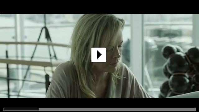Zum Video: Um jeden Preis